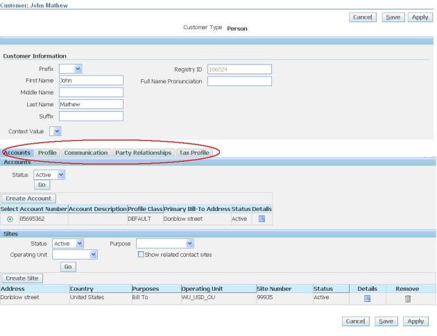Oracle Apps   Dibyajyoti Koch:A Blog on Oracle Application
