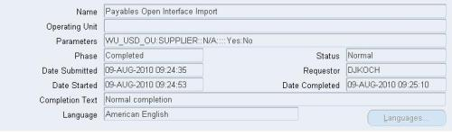 [Image: payables-open-interface-import-concurren...=500&h=151]