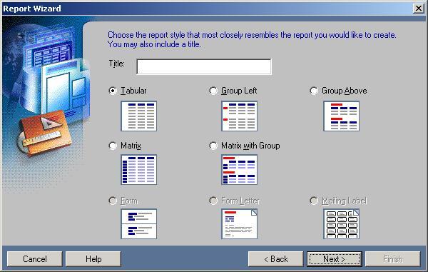 steps to create report in oracle reports builder 10g dibyajyoti rh imdjkoch wordpress com manual oracle reports 6i oracle manual ash report