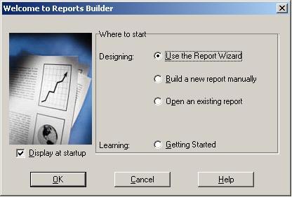steps to create report in oracle reports builder 10g dibyajyoti rh imdjkoch wordpress com oracle manual awr report manual de oracle reports en español