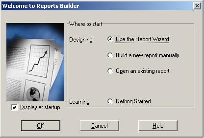 Oracle Reports:An Introduction1 | developer 2000 (forms and