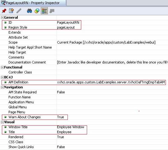 how to understand explain plan in oracle sql developer